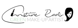 Grünfluencer Christine Raab | Organic Make-Up Artist Aschaffenburg